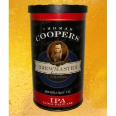 Coopers IPA
